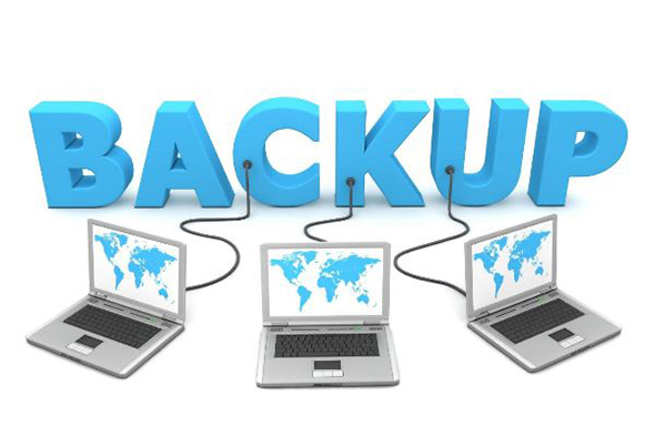 Best Driver Backup Software 2019