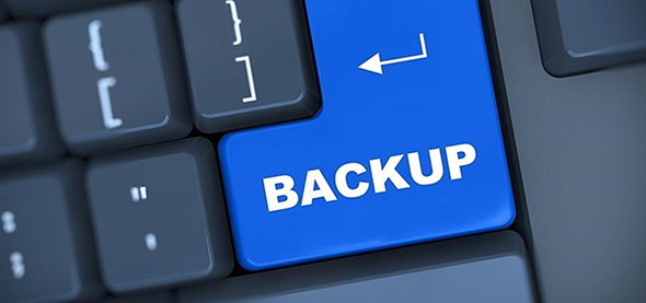 Top 5 Driver Backup Software for Windows