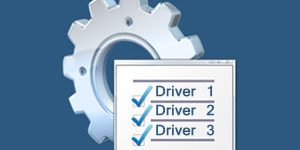 Free Driver Backup – Backup and Restore Device Drivers